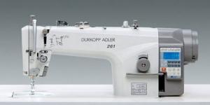 Durkopp Adler 261