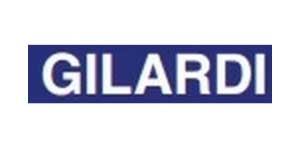 Gilardi