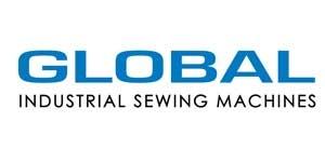 GLOBAL SEWING MACHINES