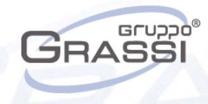 Gruppo Grassi