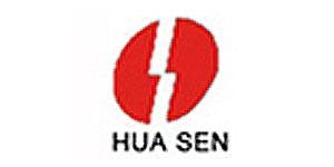 HUASEN