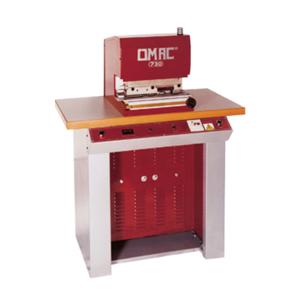 Машины печатные