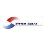 System Brilka