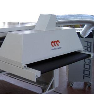 X 600 SH