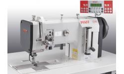 Двухигольная швейная машина PFAFF 1246-6/01-900/56-911/97 CL x 10,0 PMN