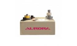 Автоматический намотчик шпули Aurora A-2200