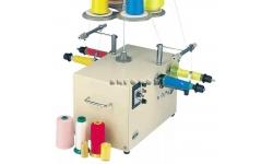Автоматическое устройство для намотки нити на бобину Aurora A-T004S