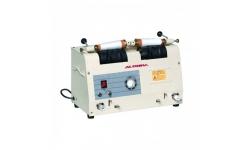 Автоматическое устройство для намотки нити на бобину Aurora  A-T20S