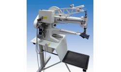 Швейная машина для ремонта обуви Adler 30-70