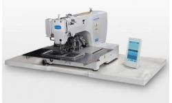 Швейный автомат программируемой строчки  Aurora ASM-1310