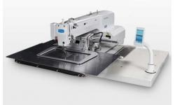 Швейный автомат программируемой строчки ASM-3020