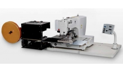 Швейный автомат для притачивания велкро снизу ASM-311-5060
