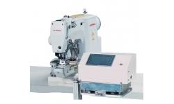 Швейный автомат для изготовления стропяной петли  Aurora ASM-430