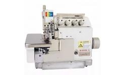 5-ти ниточный промышленный оверлок  GOLDEN WHEEL CSA-2516-04/L35-5x6