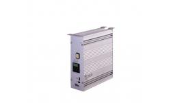 Швейный электропривод Efka DC1500/AB221
