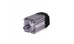 Швейный электропривод  Efka DC1500/DA220C