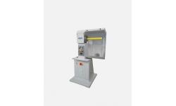 Silpar ECO 10K1 Inverter