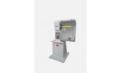 Silpar ECO 10KVT1 Inverter