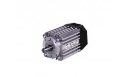 Электродвигатель Efka DC1500