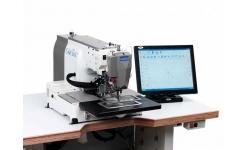 Программируемый швейный автомат Garudan GPS/H-2010G-22/EH/PP (поле 20х10)