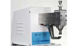 Околоточная машинка Gilardi BC1
