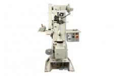 Одноигольная швейная машина для обуви GLOBAL SM 7820 MC в комплекте со столом и двигателем