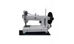 Швейная машина для ремонта обуви Adler 120-30