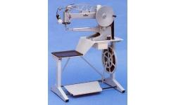 Швейная машина для ремонта обуви Adler 30-10