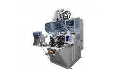 Компьютеризированная автоматическая машина для взъерошивания Cerim K174E