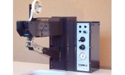 Машина для разглаживания и усиления шва Comelz SPT4