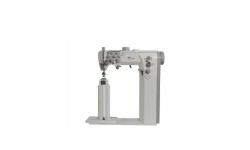 Швейная машина Cometa VCA 40 MOD 02 CS 2A EXTRA SMALL