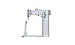 Швейная машина Cometa VCA 40 MOD 02 CS MANUAL