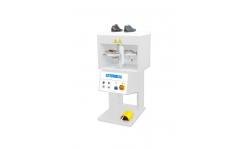 Термоактиватор для подошв Elettrotecnica B.C. Mod. 133