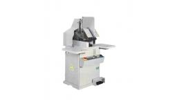 Машина для формования союзок Elettrotecnica B.C. Mod. 163/ S LS