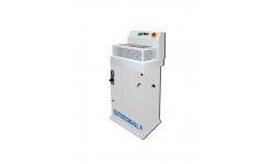 Увлажнитель для голенищ сапог с распылителем Elettrotecnica B.C. Mod. 238