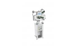 Пневматическая штамповальная машина Elettrotecnica B.C. Mod. 29