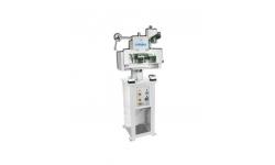 Пневматическая штамповальная машина Elettrotecnica B.C. Mod. 30