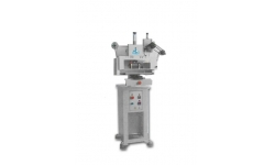 Пневматическая штамповальная машина Elettrotecnica B.C. Mod. 32