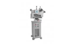 Пневматическая штамповальная машина Elettrotecnica B.C. Mod. 33