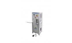 Околодочная машина Elettrotecnica B.C. Mod. 667