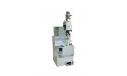 Пневматическая машина для закрепления каблука Elettrotecnica B.C. Mod. 720