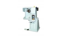 Компактная шлифовальная (полировочная/ворсовальная) машина Elettrotecnica B.C. Mod. 842