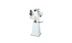 Клепальная машина Elettrotecnica B.C. Mod. O1OE