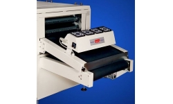 FC вентиляторная система охлаждения для машин Х 600 SH