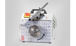 Машина для заточки ножей Galli AFL S