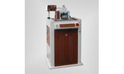 Гидравлическая машина Galli CMP 97