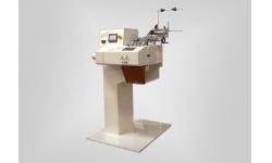 Автоматичекий резак для лент Galli GTEC 120 HCI