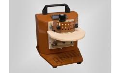 Глазировальная машина Galli LC 50