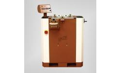 Глазировальная машина Galli LCS 2