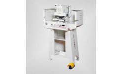 Пневматическая машина для штамповки Galli POLYPRES LX